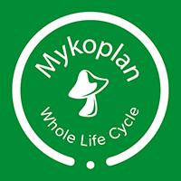 Mykoplan Vitalpilze Schweiz AG