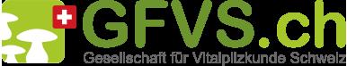 Gesellschaft für Vitalpilzkunde Schweiz (GFVS)
