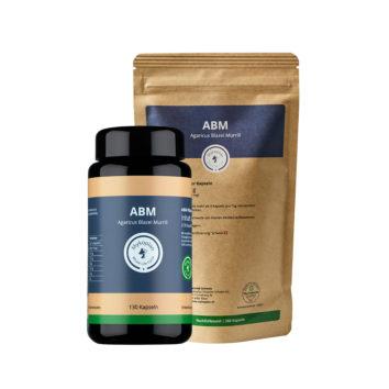 ABM Vorteilspaket