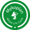 Mykoplan Shop