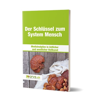 Buch Der Schlüssel zum System Mensch
